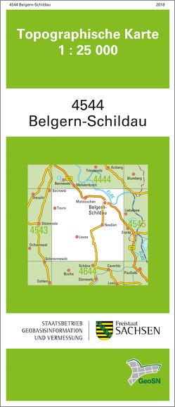 Belgern-Schildau (4544)