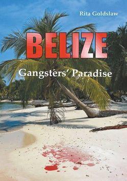Belize von Goldslaw,  Rita