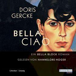 Bella Ciao von Gercke,  Doris, Hoger,  Hannelore