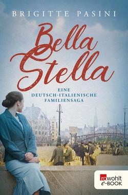 Bella Stella von Pasini,  Brigitte