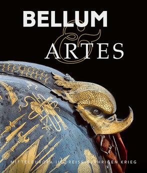 Bellum & Artes von Brink,  Claudia, Jaeger,  Susanne, Winzeler,  Marius