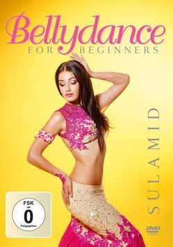 Bellydance For Beginners von ZYX Music GmbH & Co. KG