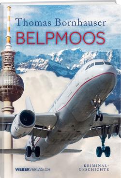 Belpmoos von Bornhauser,  Thomas