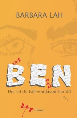 Ben von Lah,  Barbara