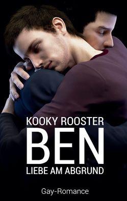 Ben von Rooster,  Kooky