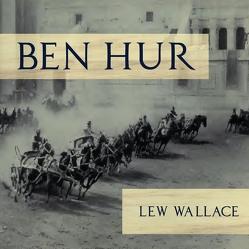 Ben Hur von Gabor,  Karlheinz, Kohfeldt,  Christian, Wallace,  Lew