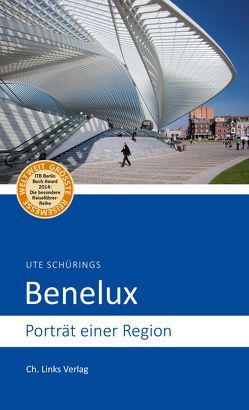 Benelux von Schürings,  Ute
