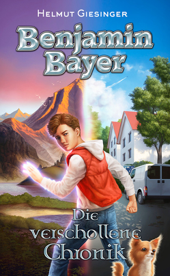 Benjamin Bayer von Giesinger,  Helmut, Weiß,  Eva, Winkler,  Colin, Zellweger,  Marcel