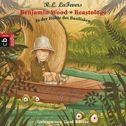 Die Geschichte der Tierillustration in Deutschland 18501950 HansJörg Wilke 496 Seiten Hardcover 24 x 295 cm 850 Abbildungen BasiliskenPresse Rangsdorf 2018