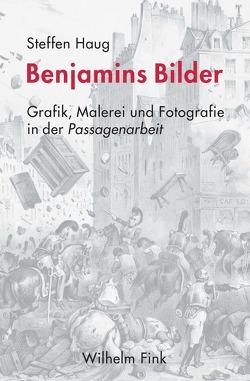 Benjamins Bilder von Haug,  Steffen