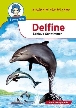 Benny Blu – Delfine von Herbst,  Nicola, Herbst,  Thomas, Höllering,  Karl H