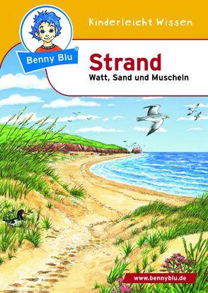 Benny Blu – Strand von Müller,  Sonja, Tonn,  Dirk