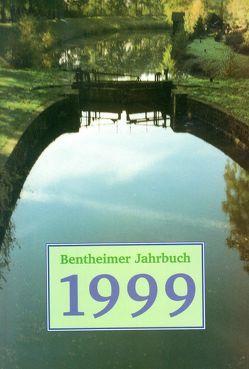 Bentheimer Jahrbuch 1999