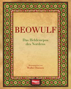 Beowulf von Hansen,  Walter