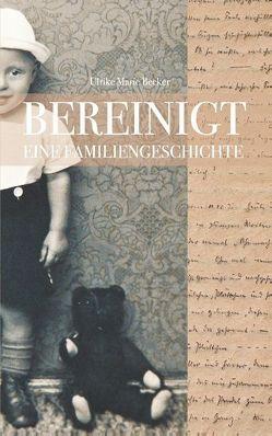 Bereinigt von Becker,  Ulrike Marie
