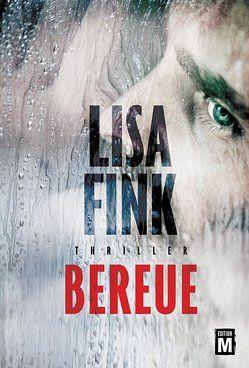 Bereue von Fink,  Lisa