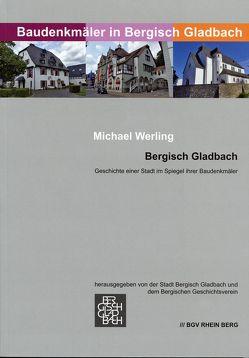 Bergisch Gladbach von Werling,  Michael
