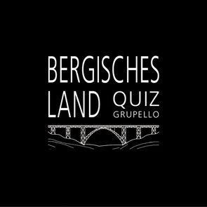 Bergisches-Land-Quiz von Lentz,  Christian, Stöwer,  Sebastian