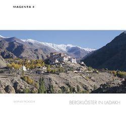 Bergklöster in Ladakh von Herdick,  Reinhard, Prokschi,  Werner