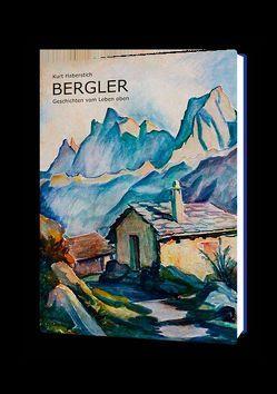 Bergler von Haberstich,  Kurt