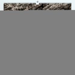 """Bergpixel """"kreuz und quer durch die Alpen"""" (Premium, hochwertiger DIN A2 Wandkalender 2021, Kunstdruck in Hochglanz) von Major,  Maik"""