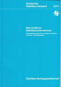 Bericht aus Forschung, Entwicklung und Normung. Vorträge der Fachsitzung… von Scheer,  J, Schmidt,  H, Sedlacek,  G