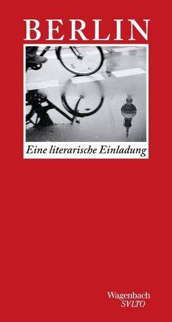 Berlin von Guggenberger,  Linus, Schüssler,  Susanne