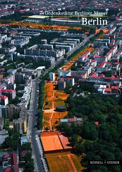 Berlin von Schlusche,  Günter