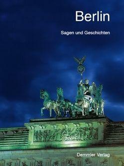 Berlin von Böttcher,  Ulf, Neumann,  Siegfried Armin