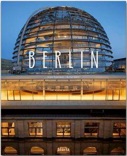 Berlin von Henkelmann,  Jürgen, Kühler,  Michael