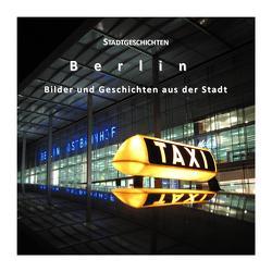 Berlin von Gußmann,  Götz, Wacker-Gußmann,  Annette