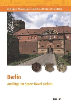 Berlin von Tempel,  Ulrich