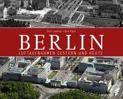 Berlin von Laubner,  Dirk, Palm,  Dirk