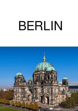 Berlin von Huber,  Andrea