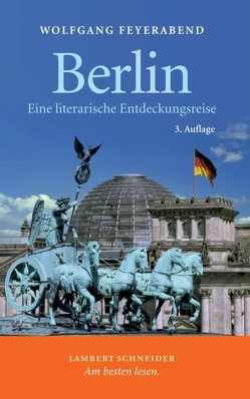 Berlin von Feyerabend,  Wolfgang