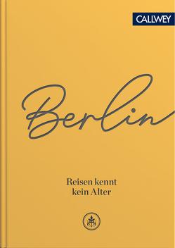 Berlin von Tertianum Premium Residences, von Bassewitz,  Corinna