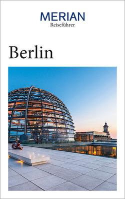 Berlin von Buddée,  Gisela