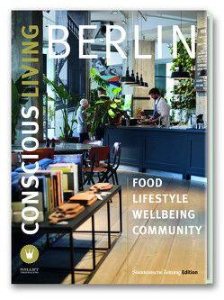 Berlin – Conscious Living