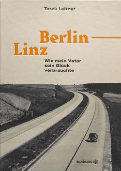 Berlin–Linz von Leitner,  Tarek