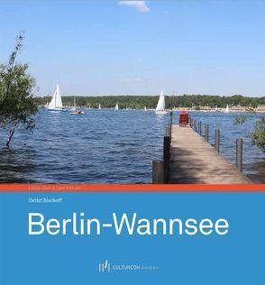 Berlin-Wannsee von Bischoff,  Detlef