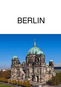 Berlin von Oberlender,  Elena
