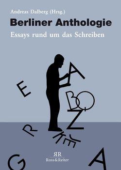 Berliner Anthologie von Dalberg,  Andreas