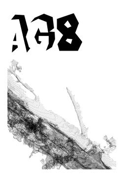Berliner Bäume. Eine Bestandsaufnahme. von Bartoli,  Sandra, Linden,  Silvan, Schaaf,  Christoph, Weisbrich,  Felix