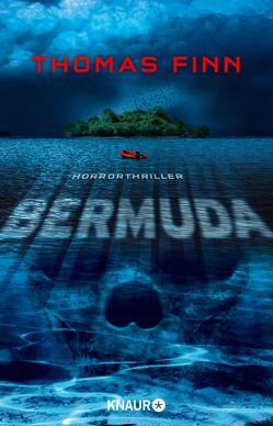 Bermuda von Finn,  Thomas