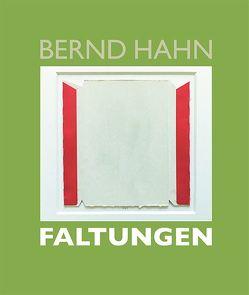 Bernd Hahn von Hahn,  Barbara