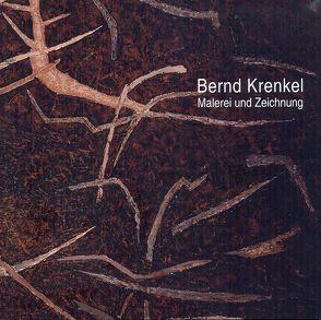 Bernd Krenkel von Hüneke,  Andreas, Schirmbeck,  Hans-Jörg