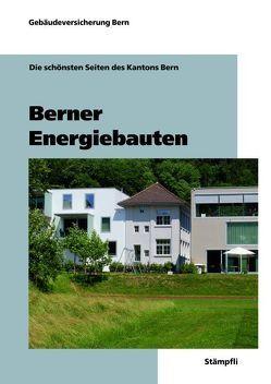 Berner Energiebauten