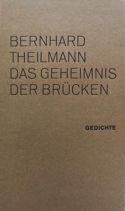 Bernhard Theilmann, Das Geheimnis der Brücken von Göschel,  Eberhard, Lorenz,  Bernd, Sprenger,  Lothar, Theilmann,  Hanna-Rose, Zimmermann,  Sonja