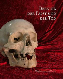 Bernini, der Papst und der Tod von Koja,  Stephan, Kryza-Gersch,  Claudia
