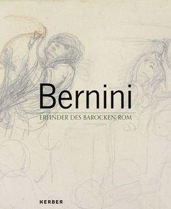 Bernini von Jatta,  Barbara, Marder,  Todd, Morello,  Giovanni, Schütze,  Sebastian, Stoschek,  Jeannette